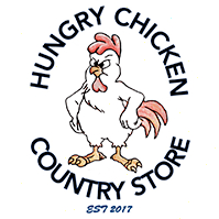 Hungry Chicken Country Store