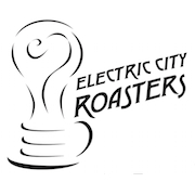 Electric City Roasters