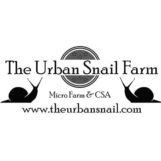 Urban Snail Farm