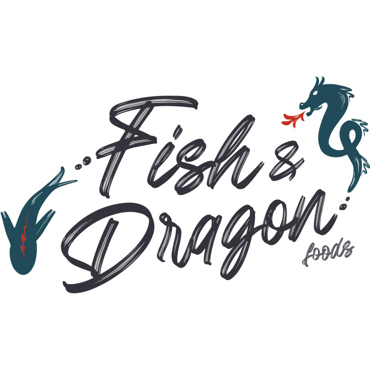 Fish & Dragon Foods