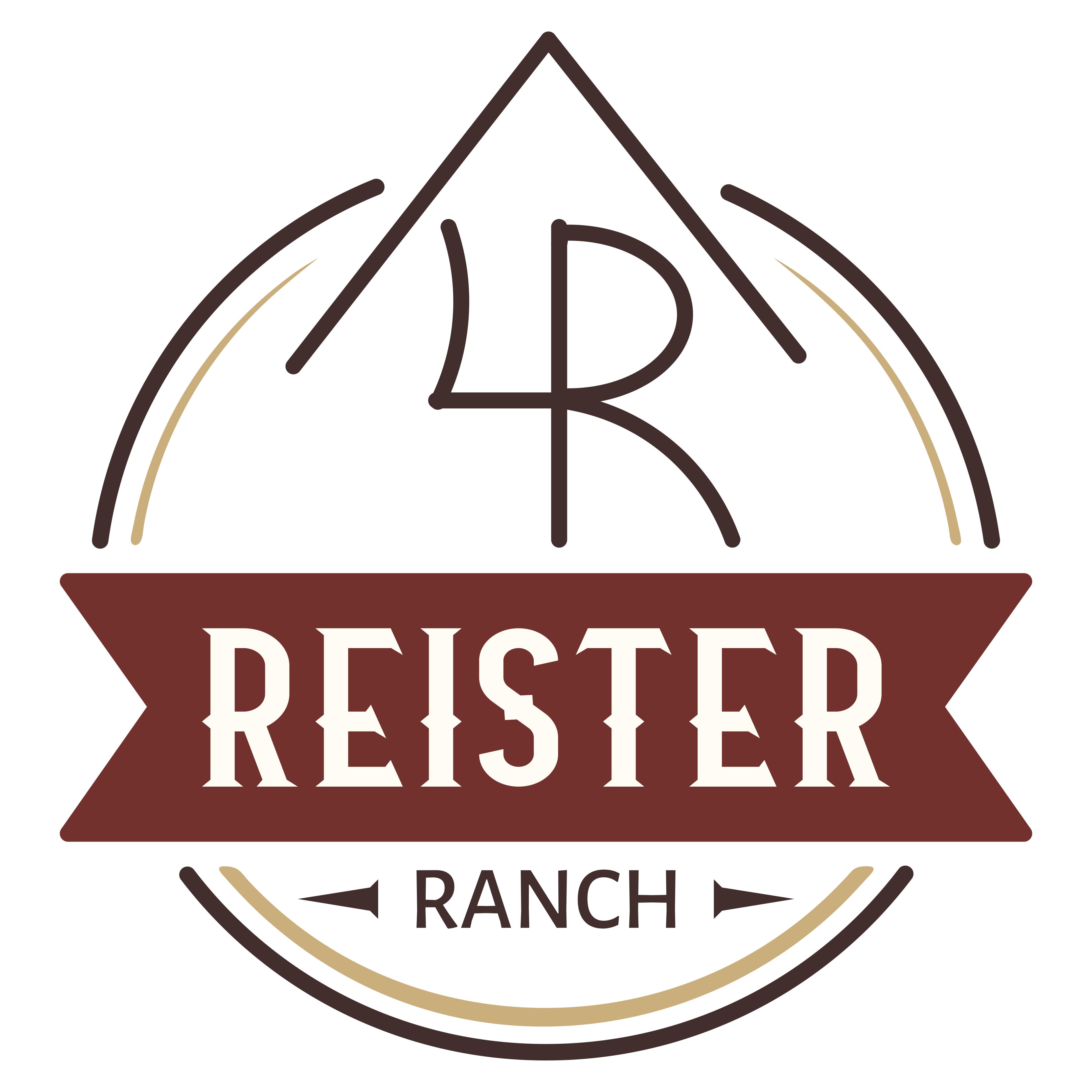 Reister Ranch