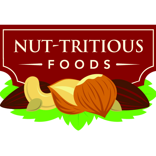 Nut-tricious Foods