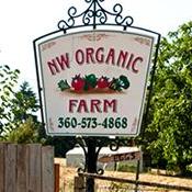 NW Organic Farm