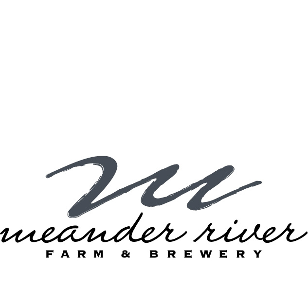 Meander River Farm Brewery