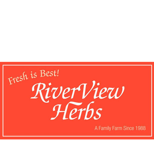 River View Herbs
