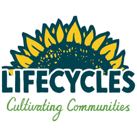 Lifecycles Project