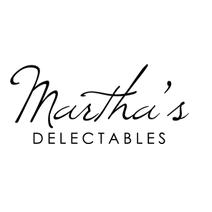 Martha's Delectables