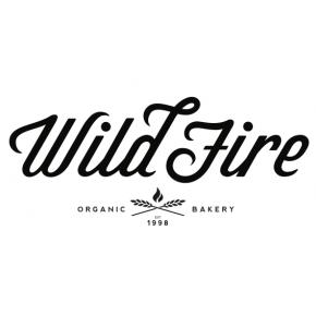WildFire Bakery