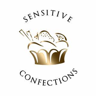 Sensitive Confections