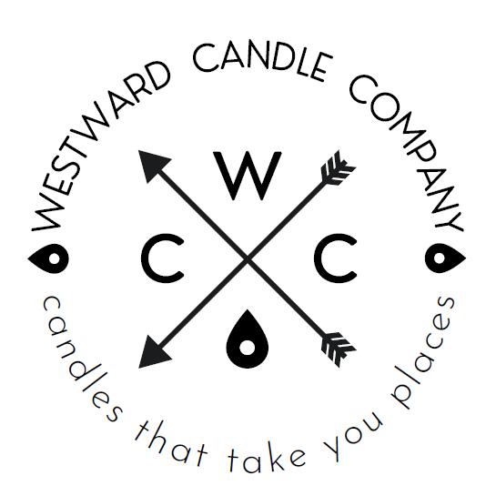 Westward Candle Company
