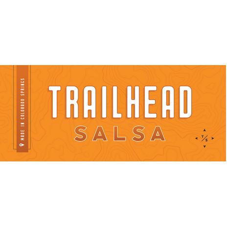 Trailhead Salsa