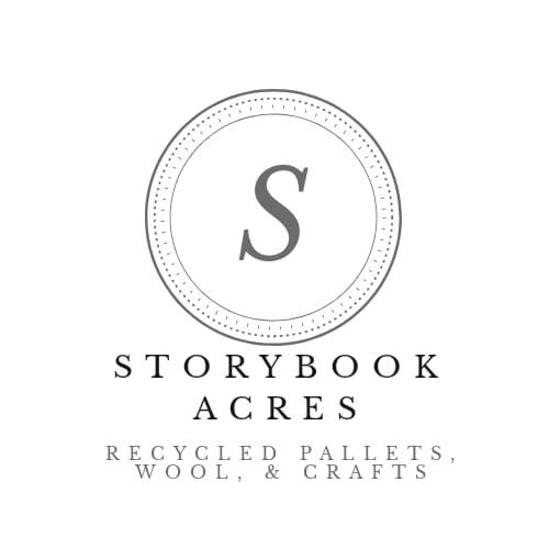 Storybook Acres