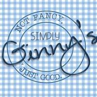 Simply Ginny's
