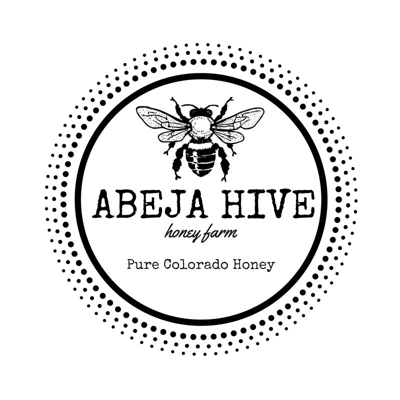 Abeja Hive Honey Farm