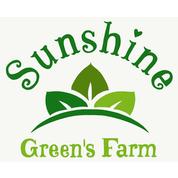 Sunshine Green's Farm
