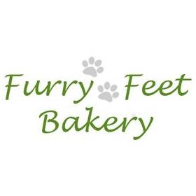 Furry Feet Bakery