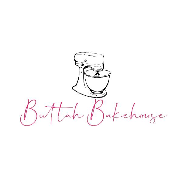 Buttah Bakehouse