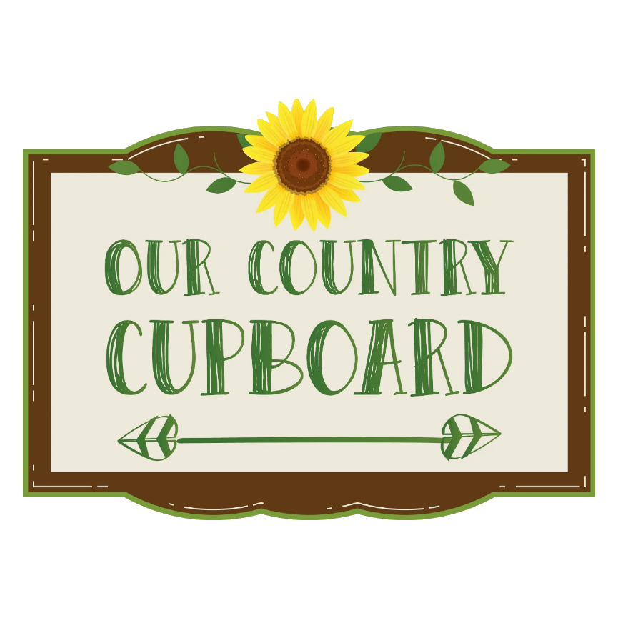 Our Country Cupboard