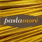 Poppy Specialty Foods/Pastamore
