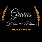 Grains From the Plains