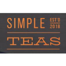 Simple Teas