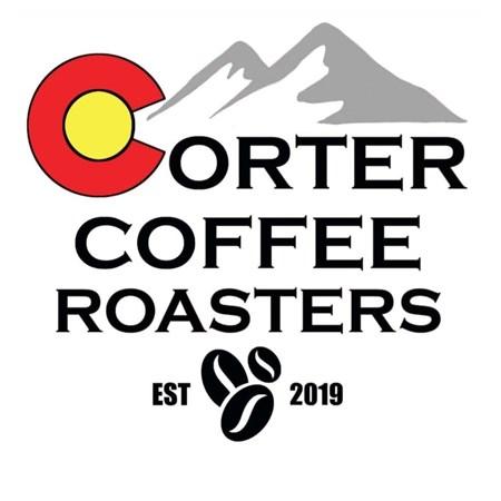 Corter Coffee Roasters