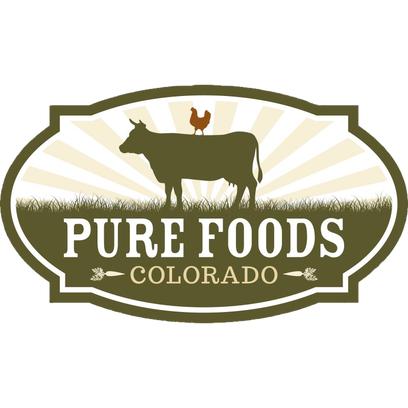 Pure Foods Colorado