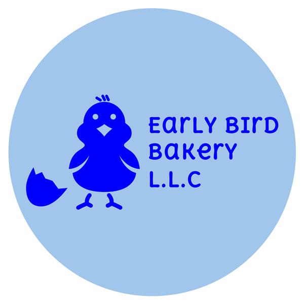Early Bird Bakery LLC