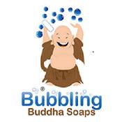 Bubbling Buddha Soaps