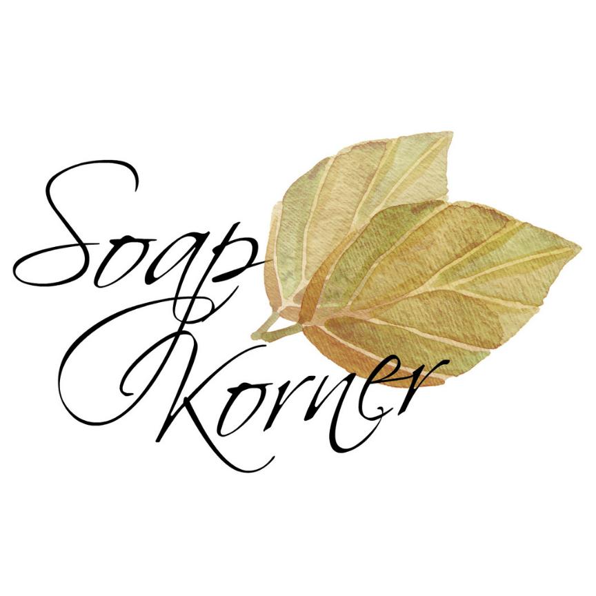 Soap Korner (SK) Skincare