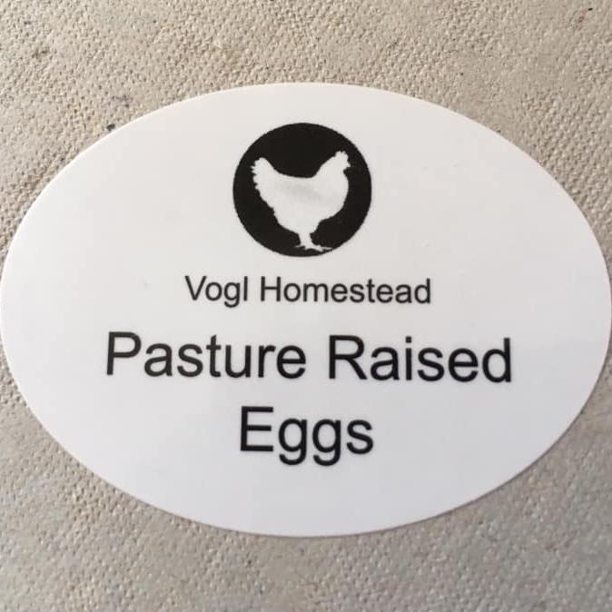 Vogl Homestead Farm