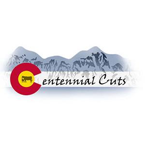 Centennial Cuts