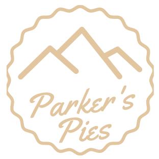 Parker's Pies