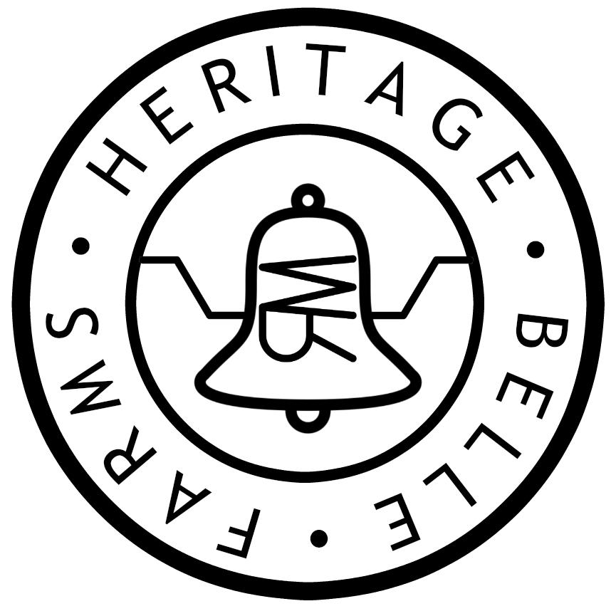 Heritage Belle Farms