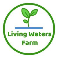 Living Waters Farm