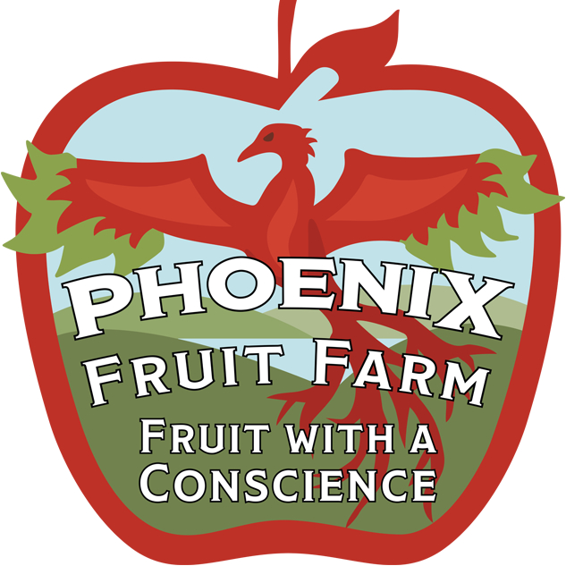 Phoenix Fruit Farm