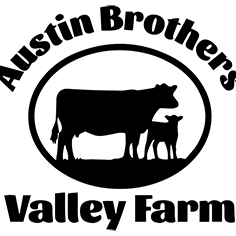 Austin Brothers Valley Farm