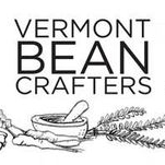 Vermont Bean Crafters