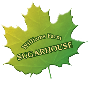 Williams Farm Sugarhouse