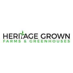 Heritage Farms and Greenhouse