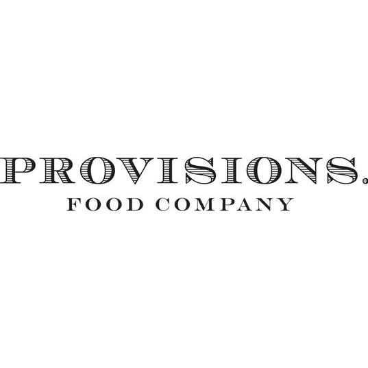 Provisions Food Company