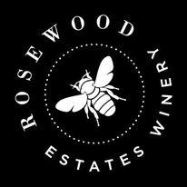 Rosewood Estates
