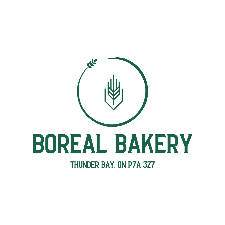 Boreal Bakery