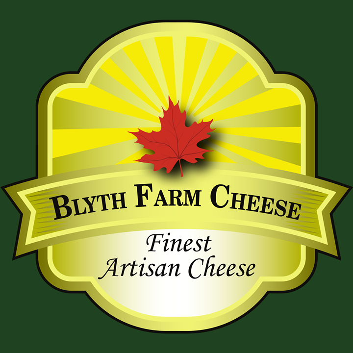 Blyth Farm Cheese