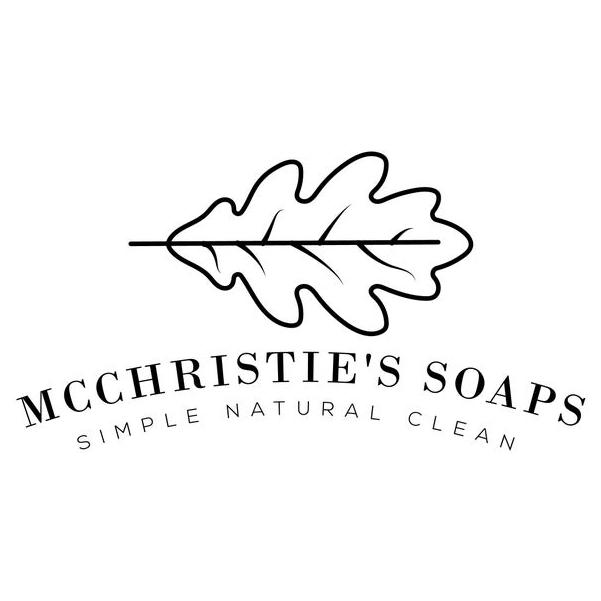 McChristie's Bath and Body Co.