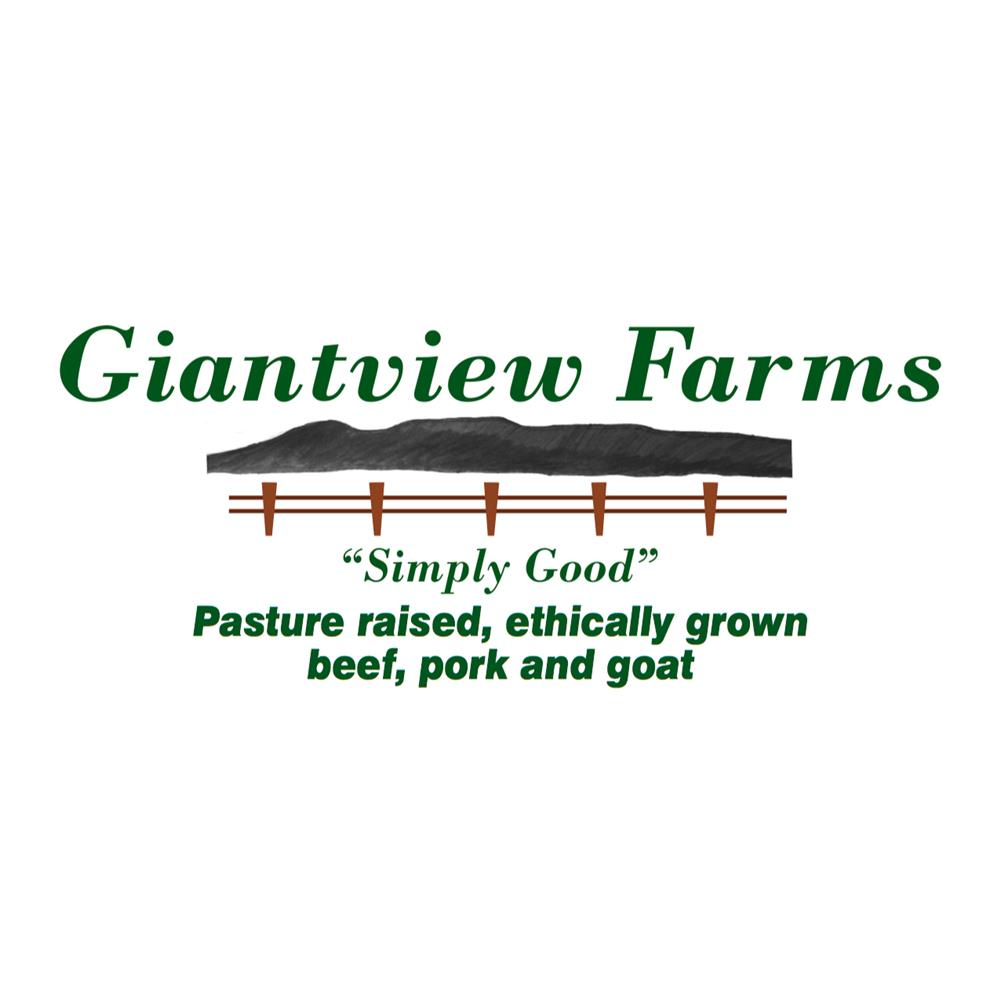 Giantview Farms