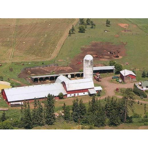 Sandy Acres Farm