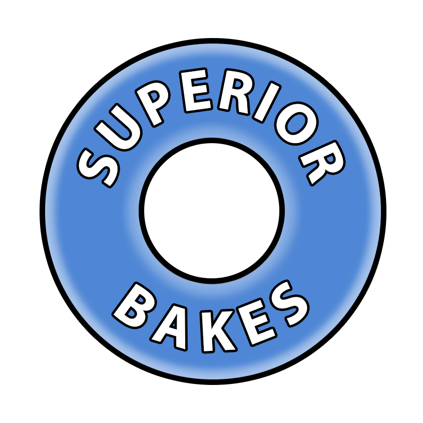 Superior Bakes