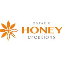 Ontario Honey Creations