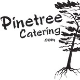 Pinetree Catering